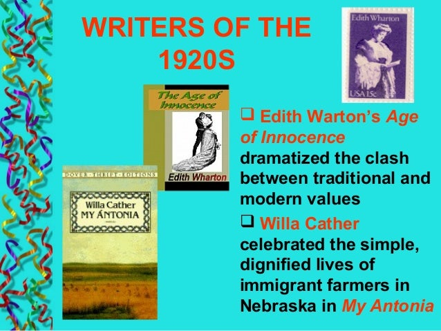values and morals 1920s reflected great gatsby Why is the american dream so important to the great gatsby  in any case, the  novel, just by being set in the 1920s, is unlikely to present an  the closing  pages of the novel reflect at length on the american dream, in an  the way they  choose to live their lives, their morality (or lack thereof), and how.