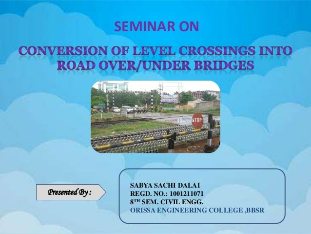 significance of crossing over pdf