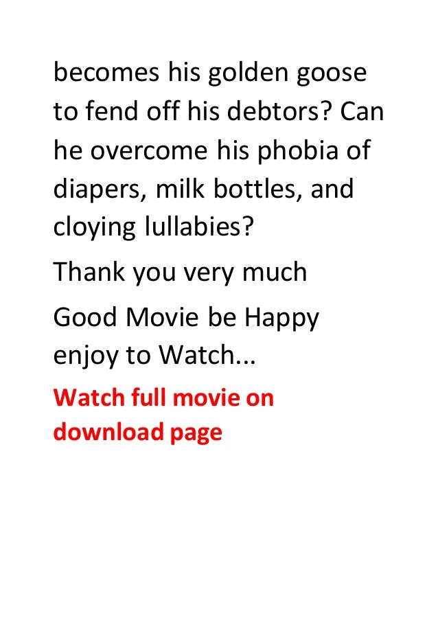 rob b hood movie download