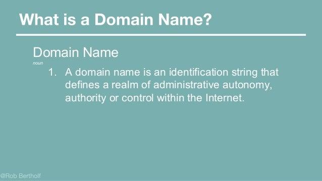 MyComany.com DNS Lookup 127.0.0.1=