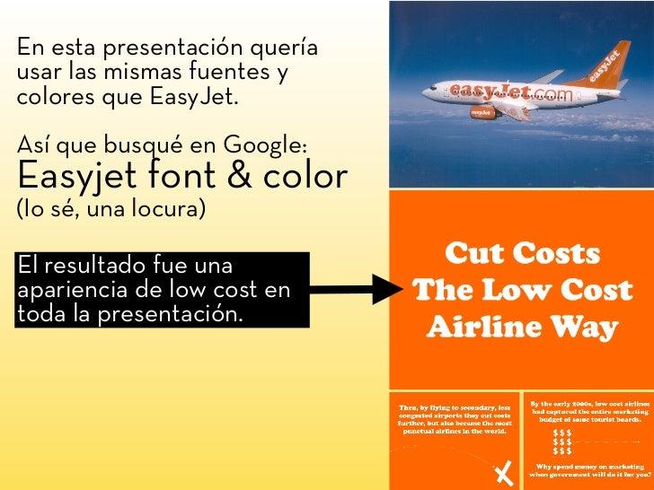 Una forma sencilla de encontrar una buena  paleta de colores es coger una paleta      popular en COLORlovers.com      a 2,...
