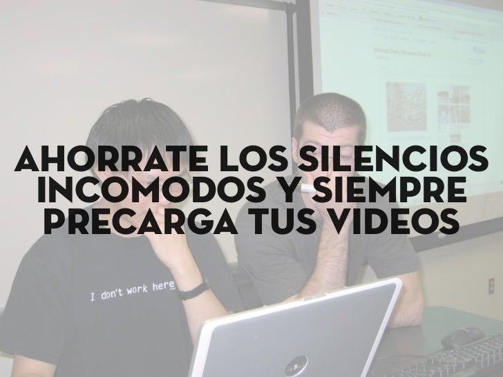 66. usAvideo USE VIDEO