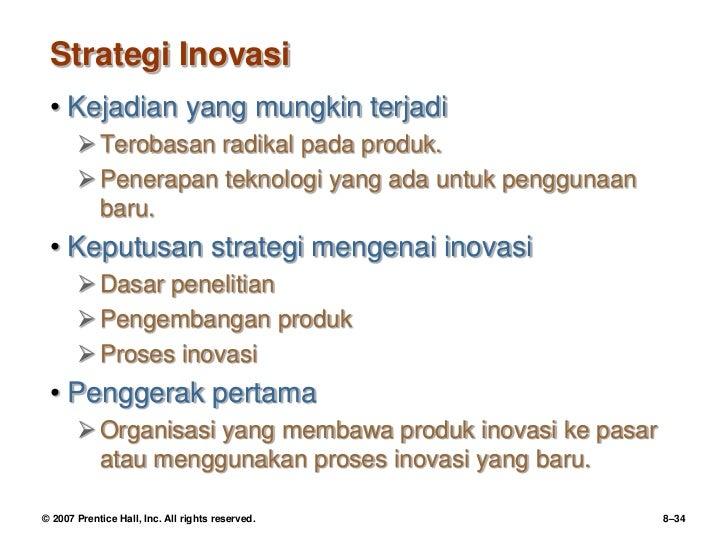 Ebook proses manajemen download strategik