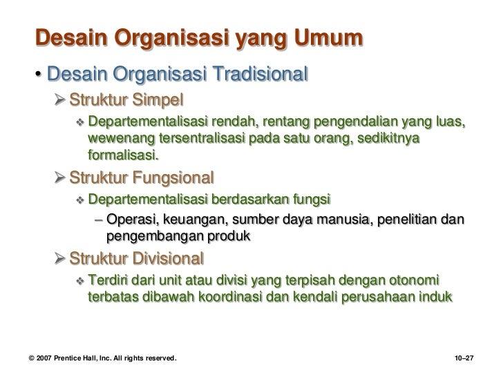 contoh studi kasus perilaku individu dalam organisasi Contoh studi kasus dalam organisasi studi kasus 1: struktur organisasi untuk manajemen talenta situasi banyak organisasi memperkenalkan strategi manajemen talenta.