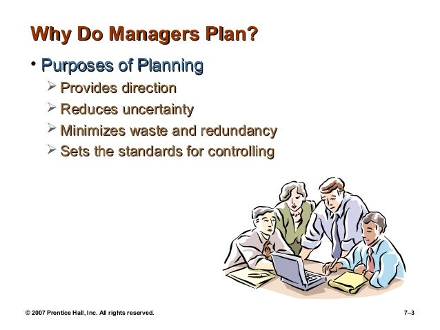 foundations of planning in management Posts about resource estimating written by steve hart  pm-foundations – planning & conducting effective  sizing your project management processes pm.