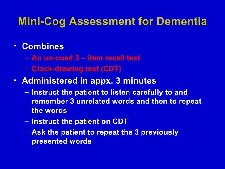 geriatric dementia Geriatrics, or geriatric medicine  whether this is due to long-term dementia or to a short-term, correctable problem, such as delirium from a fever.