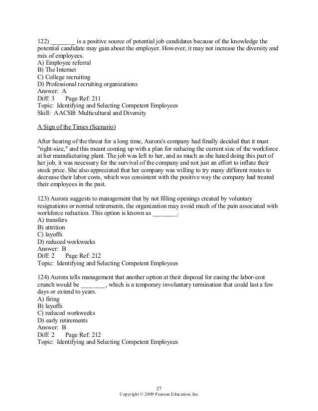 9 things to remove from your r 233 sum 233 right now resume