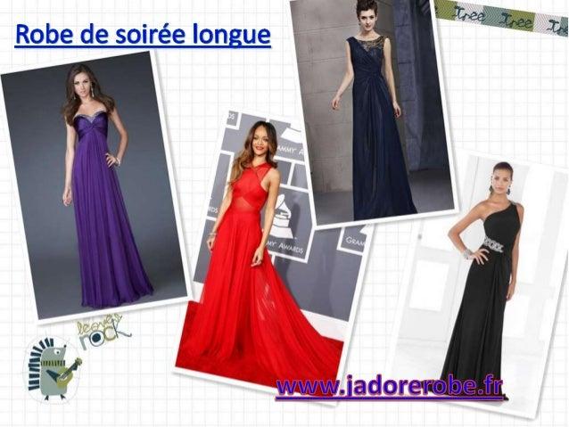 Robe de soirée élégante trompette/sirène sans bretelles Tissu: Mousseline de soie Décoration: Drapés| Ornée de bijoux Silh...