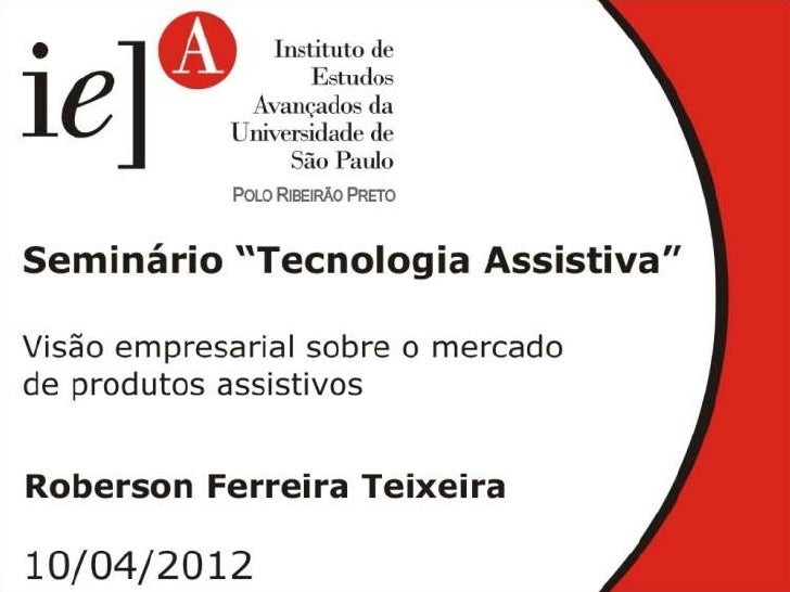 Roberson F. Teixeira  cajumoro@cajumoro.com.br