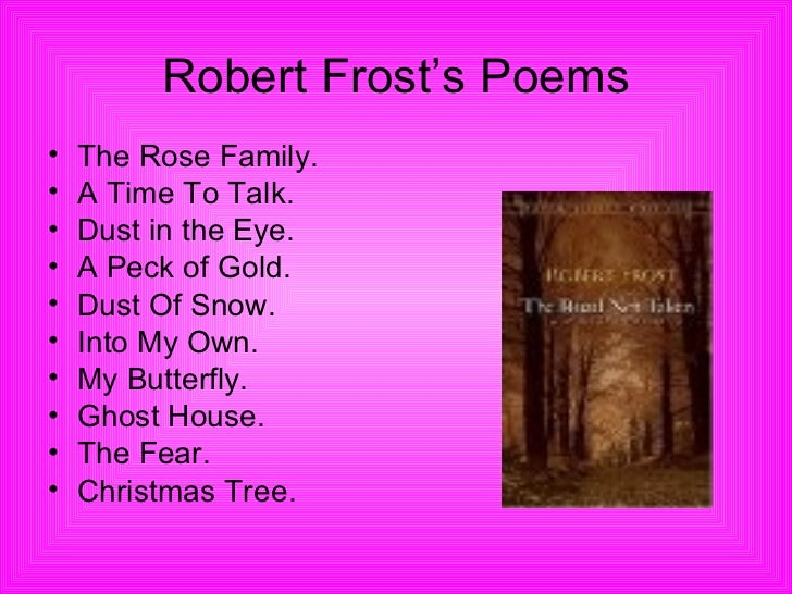 Funeral Poem Titles