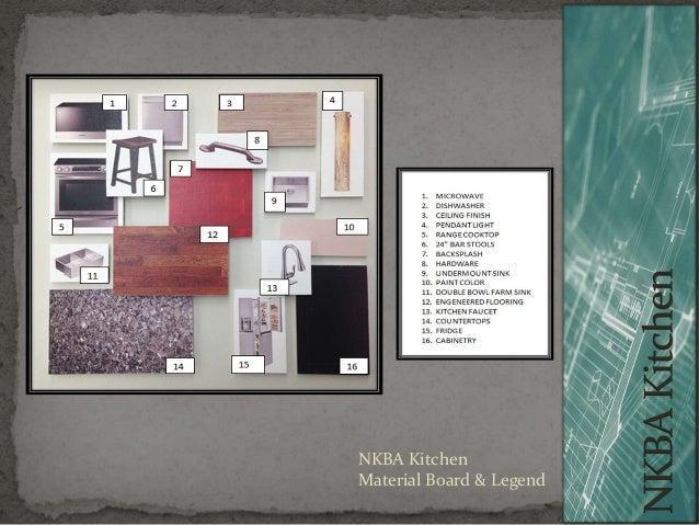 Roberta Grocock Lakeland College Interior Design Technology Portfol