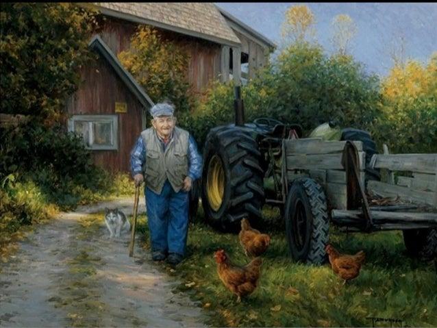 Le Fermier Robert Duncan Est né en Utah, Il a commencé à peindre à l'âge de 11 ans  cvonck@zeelandnet.nl