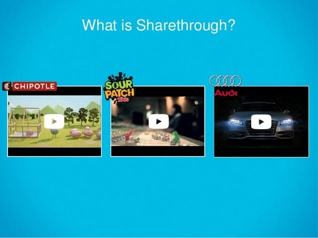 Robert Fan - 2012 Lean Startup Conference Slide 3