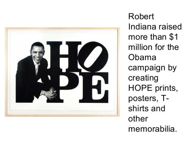 Robert indiana1