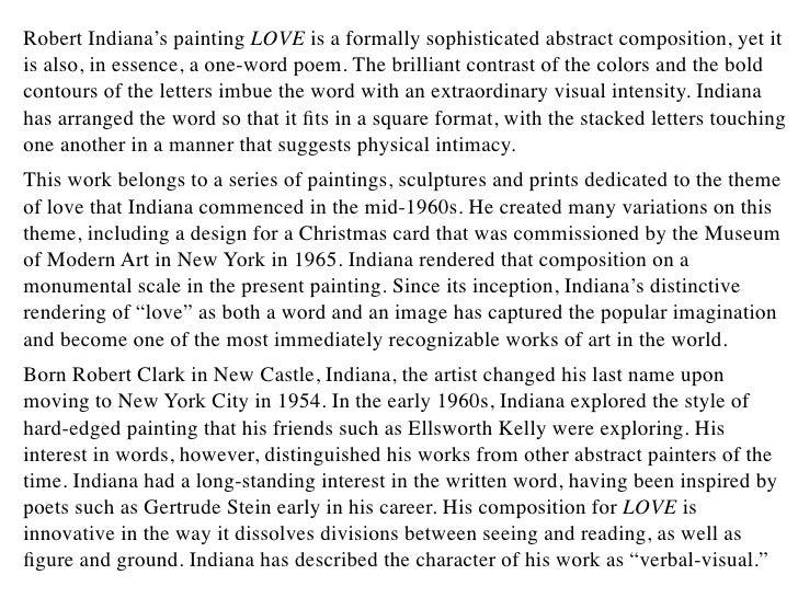 Robert Indianalove