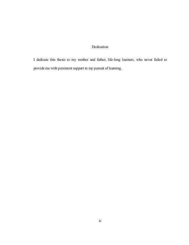 Phd thesis formatting service plan design