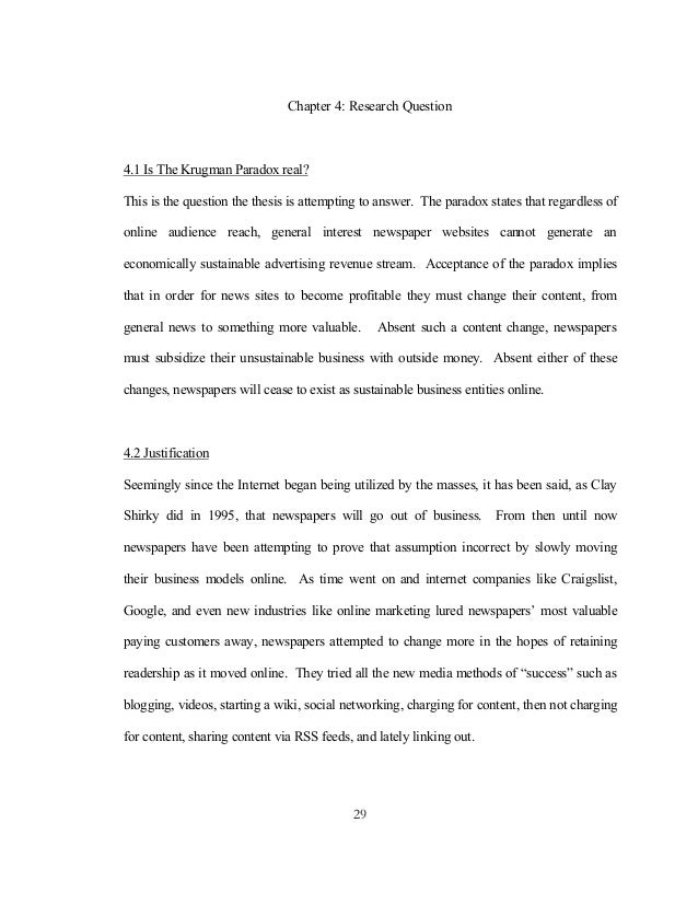 College Essay Paper Help Cub Scout Pack 26 Sapir Whorf Thesis Wiki