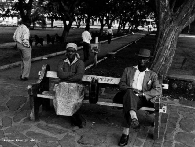 Togo 1960