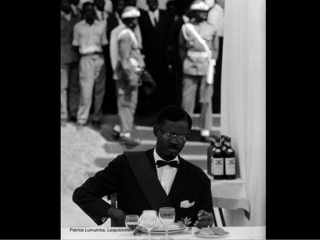 Johannesburg 1960