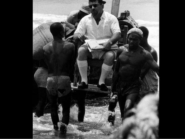 Senegal 1960