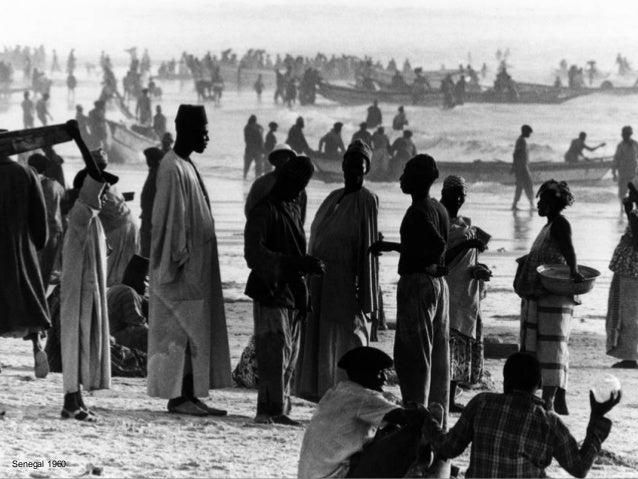 Confession, Rome 1963