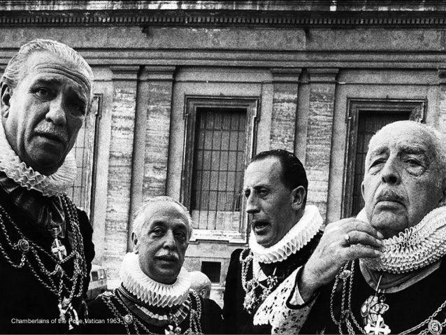 Palermo, 1963
