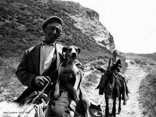 Franco´s father confessor, Madrid 1964
