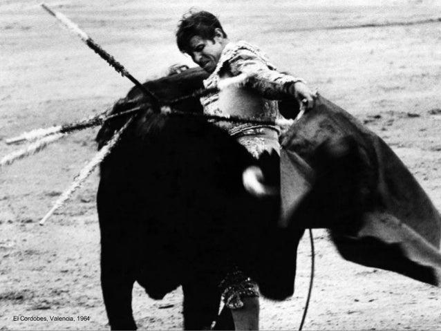 Sevilla 1964