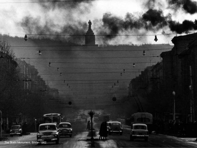 Tokyo 1961