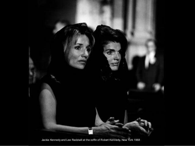 end Lebeck and Romy Schneider, Berlin1976