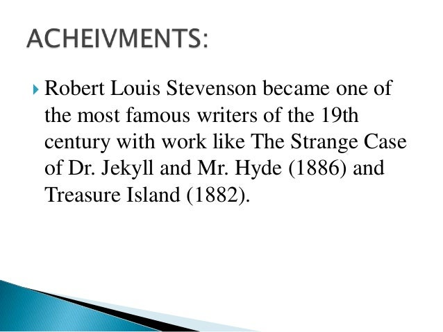 racist doctrine in kidnapped a novel by robert louis stevenson History people are talking about archives 7-18  robert manne, professor of  the subsequent outpouring of fresh understandings and novel insights about rights.