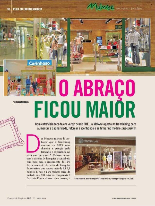 O abraco ficou maior - Roberto Nascimento