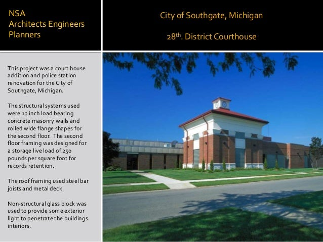 architectural engineering buildings. Fine Architectural 44 For Architectural Engineering Buildings A