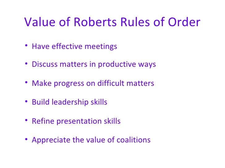 standard board meeting agenda template templatezet