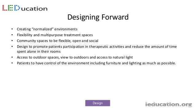 Suggested Light Levels • Bedroom – General – 5FC – Desk – 40FC – Bathrooms – 30FC Grooming – Bed Headboard Reading – 20FC ...