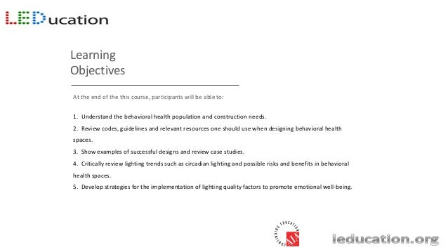 Understanding • The people • History • Construction needs Resources • Codes • Guidelines • Where to look & who to lean on ...