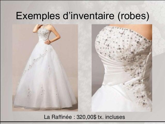 Boutique de robe de mariage a montreal