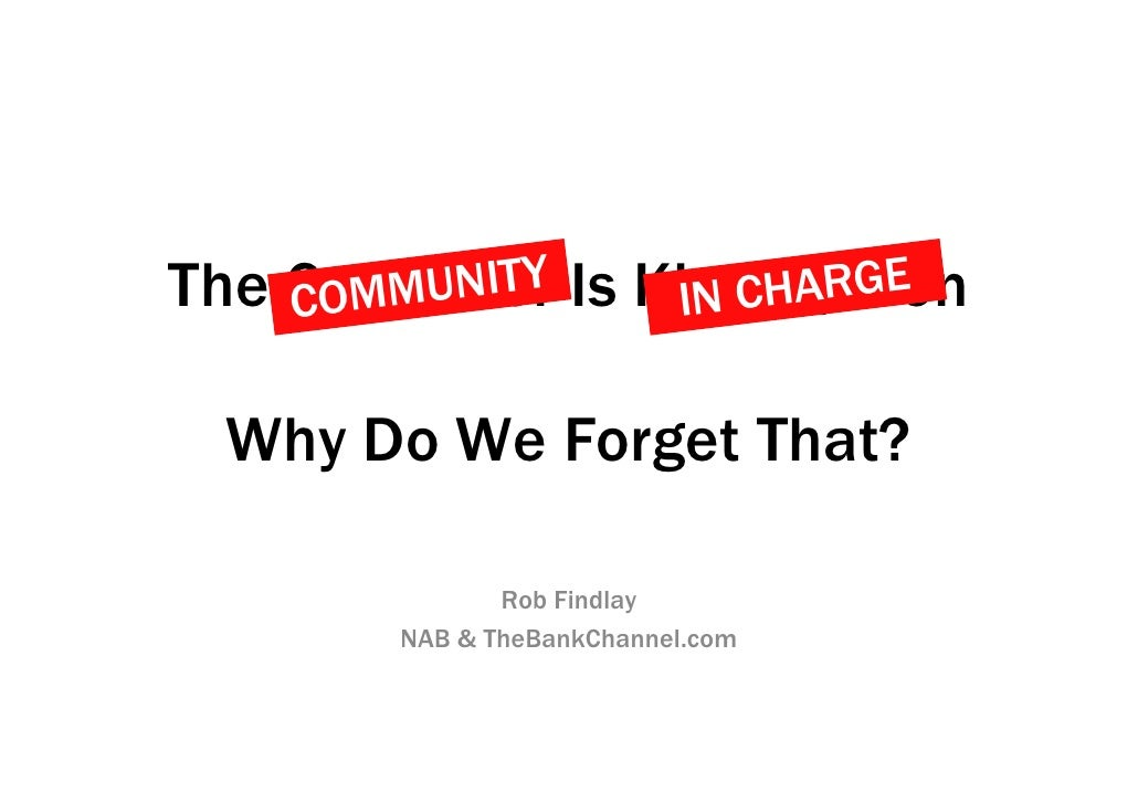 Why Do We Forget Things?