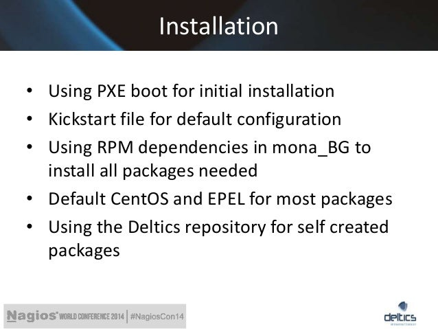 Install rpm file in centos 7 - Edgeless coin designs xbox one