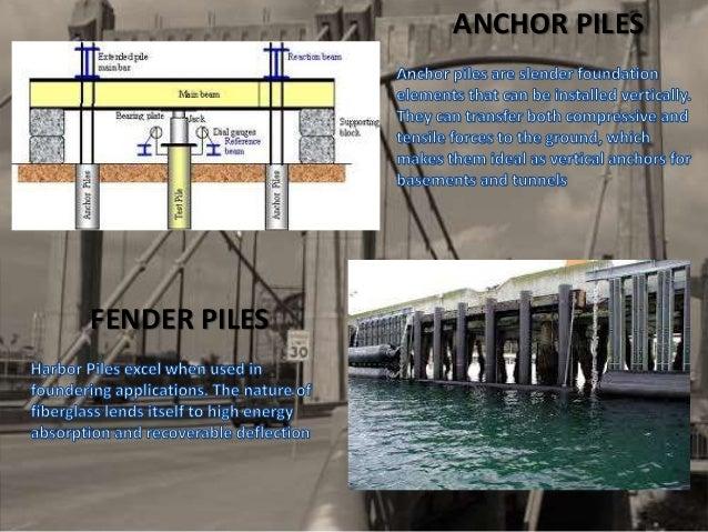 ppt on bridge construction