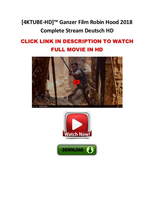 kinofilm kostenlos anschauen