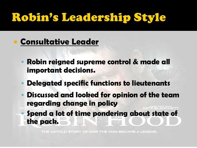 swot analysis on robin hood 3 what strategic options does robin hood have continuing with the present strategy is not a viable option a swot analysis can help sort out the alternative courses.