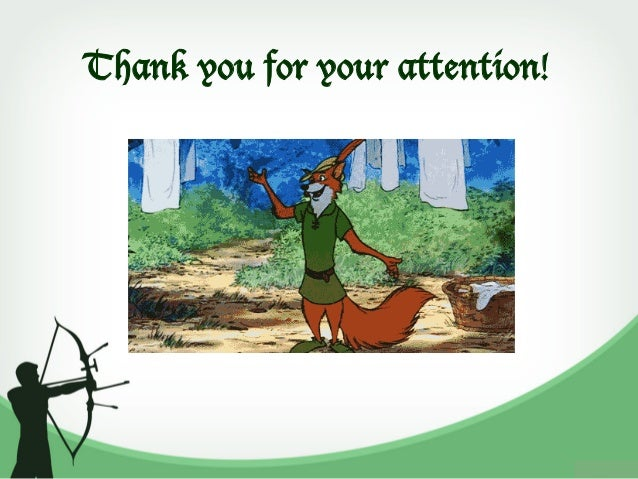 robin hood case study action plan Robin hoodages 4+ (no babies or toddlers permitted) selected actors will now greet patrons in the lobby after the show on friday nightsan action-packed adventure for the whole family robin hood ages 4+ (no babies or toddlers permitted.