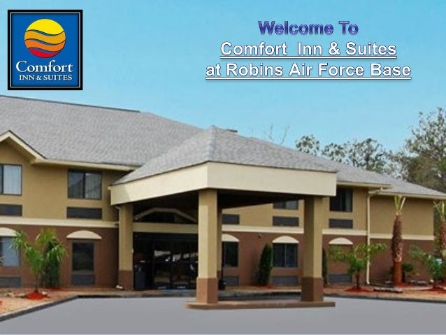 Spacious Rooms at Hotel in Warner near Robins Air Force Base.  Newly Renovated Comfort Inn and Suites Hotel in Warner Robi...