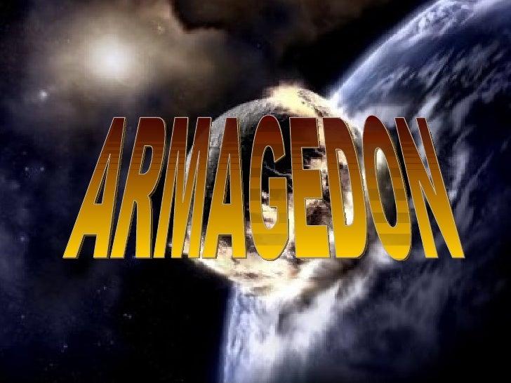 03-06-08 ARMAGEDON