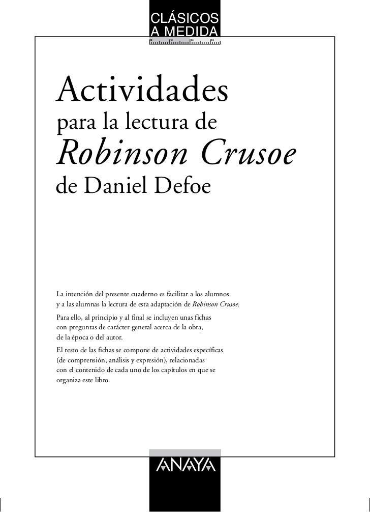 CLÁSICOS                                   A MEDIDA                                  10      12      14     16Actividadesp...