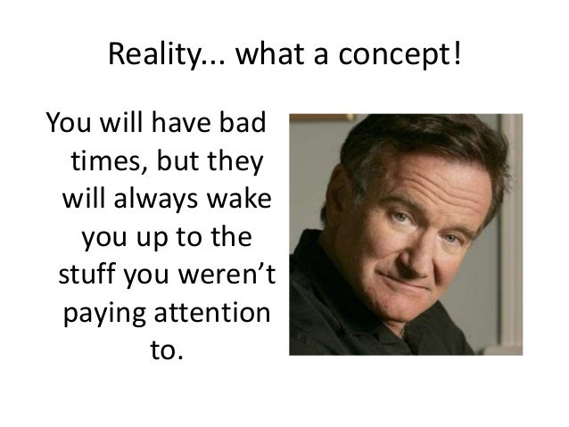 Robin Williams Quotes About Life Amusing 10 Amazing Robin Williams Quotes
