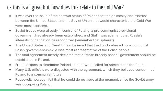 """war peacemaking 20th-century international relations - peacemaking, 1919–22: the bells, flags paris, to remake a europe that had overthrown monarchical imperialism once and for all in this """"war to end."""