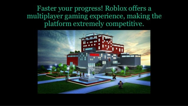 Roblox Cheats
