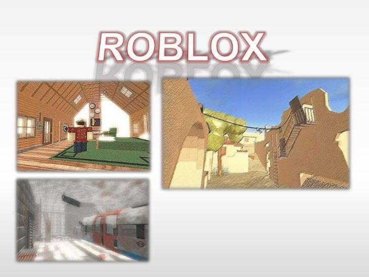 Roblox pp